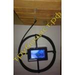 Видеоинспекционная система